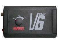 multiblitz_V6powerpack_1.jpg