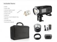 Products_Witstro_Flash_AD400Pro_12.jpg