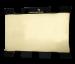 Sunbounce SUN BOUNCE pannello riflettente 90x122cm scintille di sole (telaio non incluso)