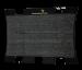 Sunbounce WIND KILLER mobile pannello per MINI 90x120 cm (per telaio SUN BOUNCE MINI)