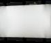 Sunbounce SUN BOUNCE pannello riflettente 130x190cm argento/bianco (telaio non incluso)