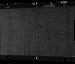 Sunbounce WIND KILLER mobile pannello per PRO 130x190 cm (per telaio SUN BOUNCE PRO)