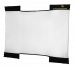 Sunbounce SUN BOUNCE pannello riflettente 60x90cm argento/bianco (telaio non incluso)