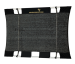 Sunbounce KIT WIND KILLER mobile MINI 90x120 cm