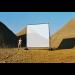 Sunbounce SUN SCRIM Starter Kit -2/3 366x366cm