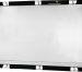 Sunbounce SUN BOUNCE telaio + Pannello 180x245cm argento/bianco (1 cucitura)